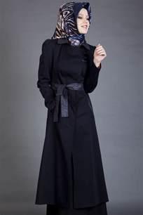 abaya designs 2014 dress collection dubai styles fashion pics photos images wallpapers modern