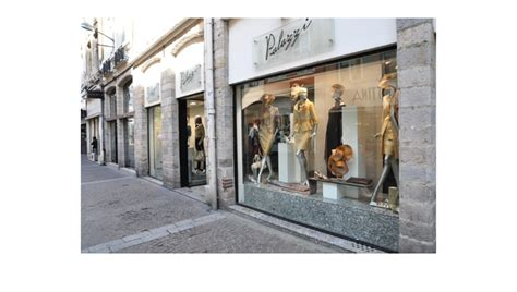 magasin canap lille magasin robe orientale wazemmes
