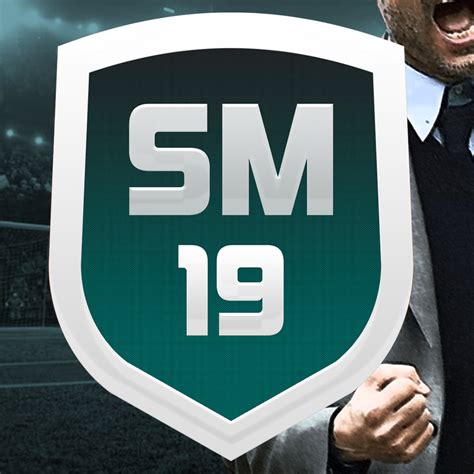 Soccer Manager Best Tactics by Soccer Manager My Home Select Club Tactics Squad