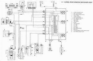 2014 Fiat 500 Wiring Diagram