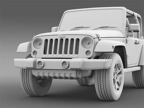 jeep wrangler willys   model buy jeep wrangler