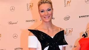 Maria Höfl Riesch : maria h fl riesch outfit patzer beim bambi 2014 ~ Yasmunasinghe.com Haus und Dekorationen