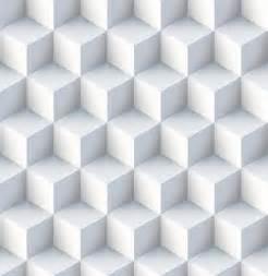 Blue Pattern Wallpaper Designs