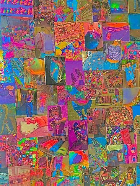 imicantlon hippie wallpaper retro wallpaper iphone