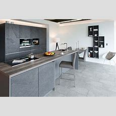 Küchen In Unserer Ausstellung In Soest Franz Kerstin