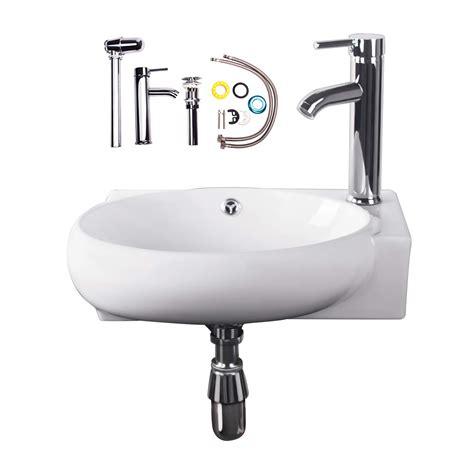 rated  bathroom corner sinks helpful customer