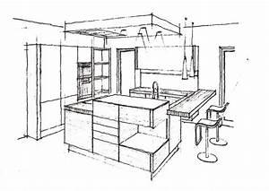 Küche Planen Lassen : lassen sie uns ihre neue k che planen k chen riks in rheine ~ Orissabook.com Haus und Dekorationen