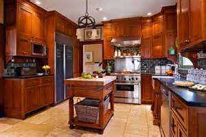 craftsman home interiors pictures craftsman interiors kitchen afreakatheart
