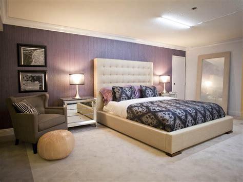 easy bedroom apartment decoration  bedroom ideas