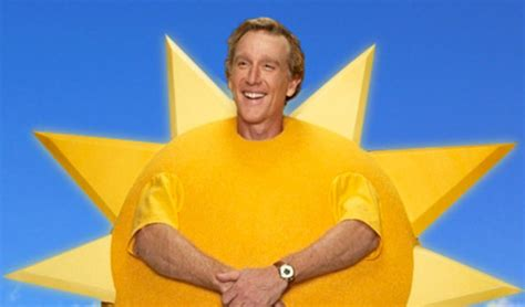 Jimmy Dean Sausage mascot | The Sticky Egg