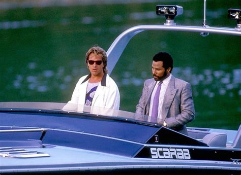 41 best images about miami vice clothing on the rat pack and guys