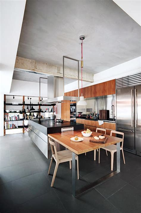 renovation kitchen islands   types  counters