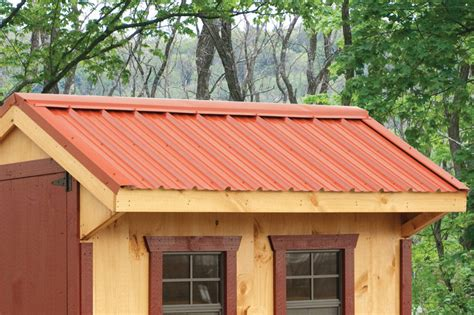 options chicken coops  barn yard great country garages