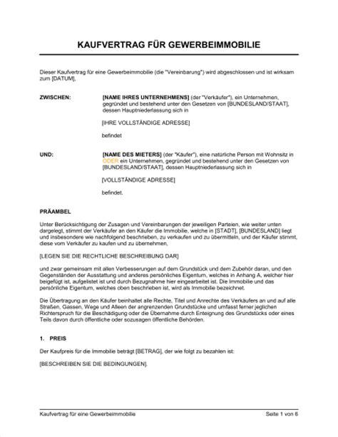 Kaufvertrag Haus Vorlage by Muster Kaufvertrag Immobilie Kaufvertrag Haus Muster