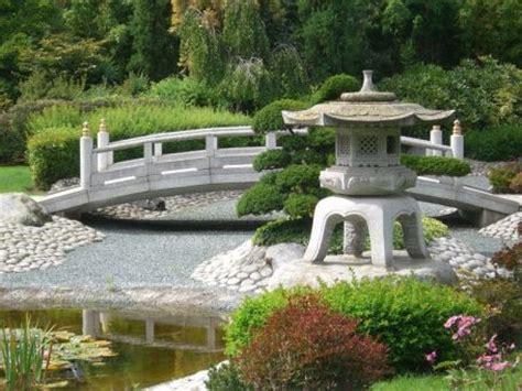 Japanischer Garten Niederrhein by Niederrhein Maas Info D 252 Sseldorf Japanisches Kulturzentrum