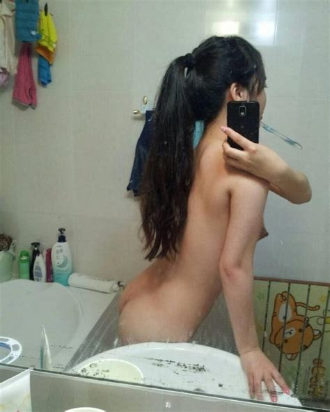 Tumbex고딩보지 Free Download Nude Photo Gallery