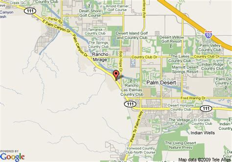 country inn  suites rancho mirage rancho mirage deals