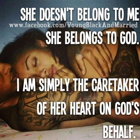 Black Relationship Memes - god quotes for couples quotesgram