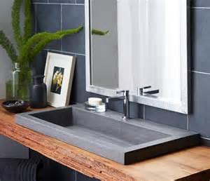 waschbecken für badezimmer moderne waschbecken per gefertigt und umweltfreundlich