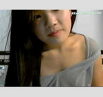 Asian Teen Closeup Play With Dildo In Pussy Xvideos Com