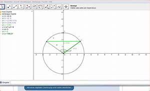 Nullstellen Berechnen Online : kreisausschnitt winkel berechnen ohne b onlinemathe das mathe forum ~ Themetempest.com Abrechnung