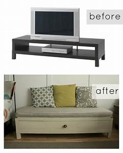 Ikea Table Tv : best 25 ikea tv stand ideas on pinterest ikea tv long tv unit and tv on wall ideas living room ~ Teatrodelosmanantiales.com Idées de Décoration