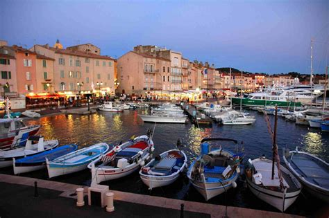 port de st tropez top ten marinas in the world bush noble s destination of choice for superyachts bush noble