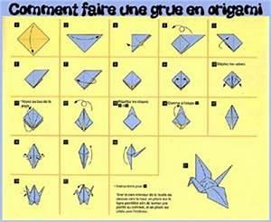 Comment Faire Un Oiseau En Papier : exemple d 39 un objet litt r ticulaire ~ Melissatoandfro.com Idées de Décoration