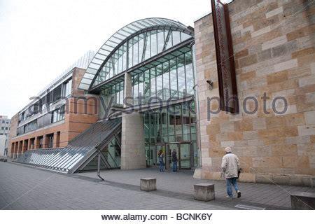 schönste weihnachtsmarkt deutschland n 252 rnberg n 252 rnberg n 252 rnberg germanisches nationalmuseum