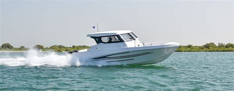 Fishing Boat For Sale In South Africa by Silvercraft 31 Ht Best Family Fishing Boat Family