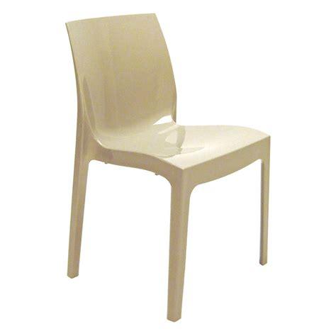 carrefour chaise davaus chaise cuisine carrefour avec des idées
