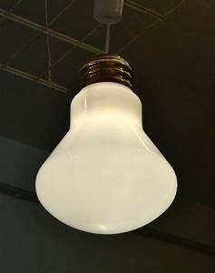 Lampe En Forme D Ampoule : petits meubles et objets design des ann es 1960 70 ~ Teatrodelosmanantiales.com Idées de Décoration