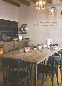 Ou trouver des chaises de cuisine valdiz for Deco cuisine avec ou trouver des chaises