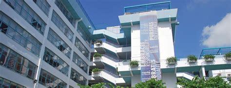 english schools foundation international schools hk island