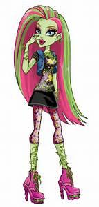 Monster High Venus Mcflytrap Bed Mattress Sale