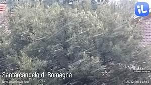 Foto meteo Santarcangelo di Romagna Santarcangelo di Romagna ore 12:45 ILMETEO it