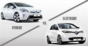 Liste Voiture Hybride : moteur electrique voiture hybride dm service ~ Medecine-chirurgie-esthetiques.com Avis de Voitures