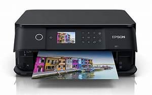 Epson Xp 100 Manual Pdf Scanner