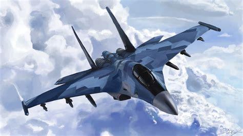 Fighter Jet Best Fighter Jet