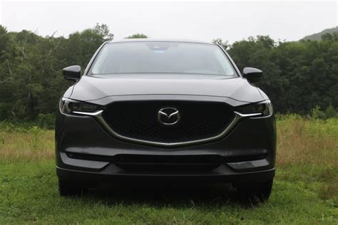 Mazda Cx 5 Ratings And Reviews by Ratings And Review 2017 Mazda Cx 5 Ny Daily News
