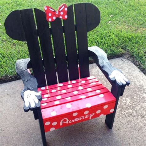 the ultimate list of minnie mouse craft ideas
