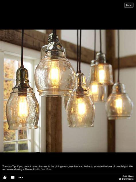 pottery barn kitchen lighting pottery barn kitchen pendants kitchen wants 4379