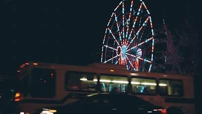 Cinemagraph Wheel Ferris Cinemagraphs Sonic Highlark Weekly