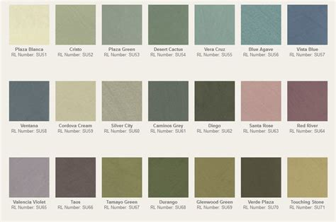 ralph colors ralph suede paint paint colors 2 ralph