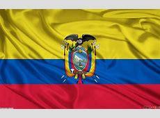 Graafix! Flag of Ecuador flags
