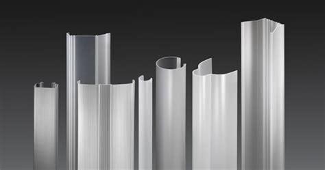 stegherr kunststofftechnik gmbh acryl profile