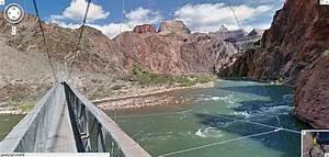 Ipernity  Bright Angel Trail Crossing The Colorado River