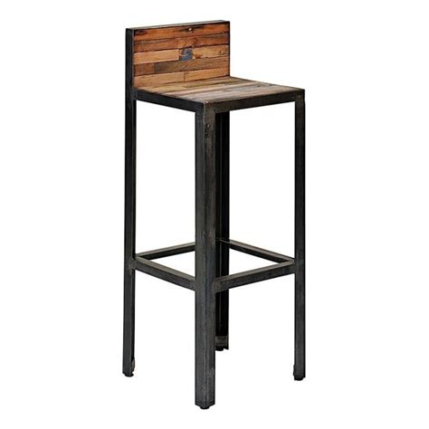 tabouret de bar professionnel images