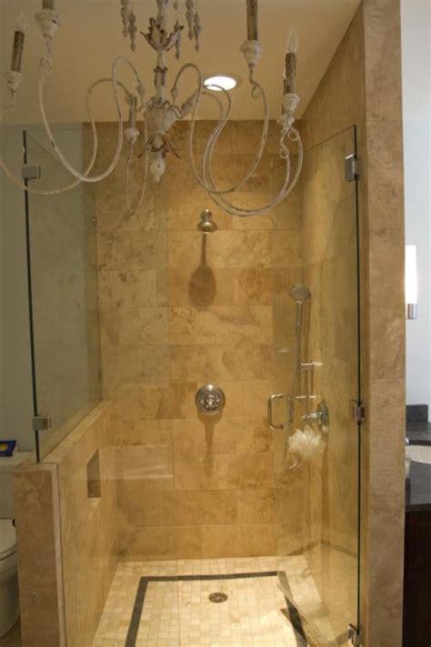 guest bedroom  master bath nashville tn