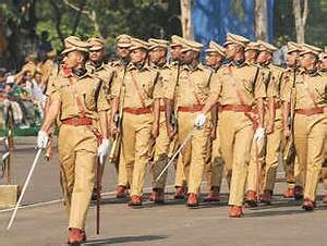 Uganda seeks Indian support to set up police academy - The ...